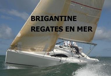 BRIG REGATES A35
