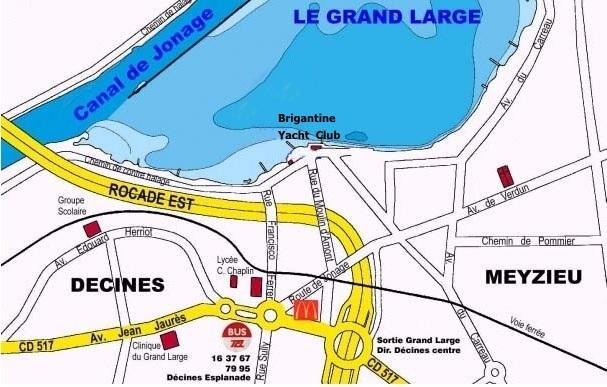 Plan grd large Brigantine