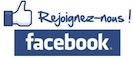 facebook logo site