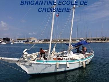 Brigphotos_ECOLE_croisiere_P.AR_IMG_5503_b7991