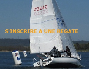 SINSCRIRE_REGATE