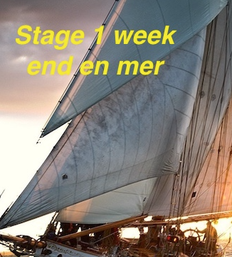 Stage week end en mer 2019 08 10 à 05.39.39