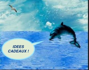 BRIGIDEES CADEAUX copie