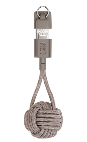 cable chargeur telephone nautique 2